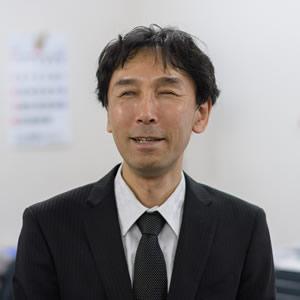 富士電機株式会社/(長野)パワー半導体の回路設計開発